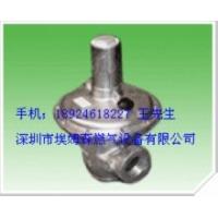 吉翁斯J48减压器/J48减压阀·J48调压阀