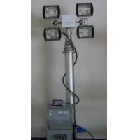 升降照明灯系统 大型升降灯设备 大功率升降照明灯