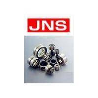 JNS轴承JNS滚针轴承JNS凸轮从动件JNS滚子从动件JN