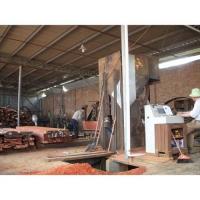 南京木材板材加工-南京金木亨-合肥木材加工