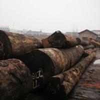 南京木材板材加工-南京金木亨