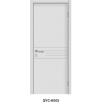沁园春橱柜门