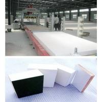 三明治墙体板生产设备-青岛国森