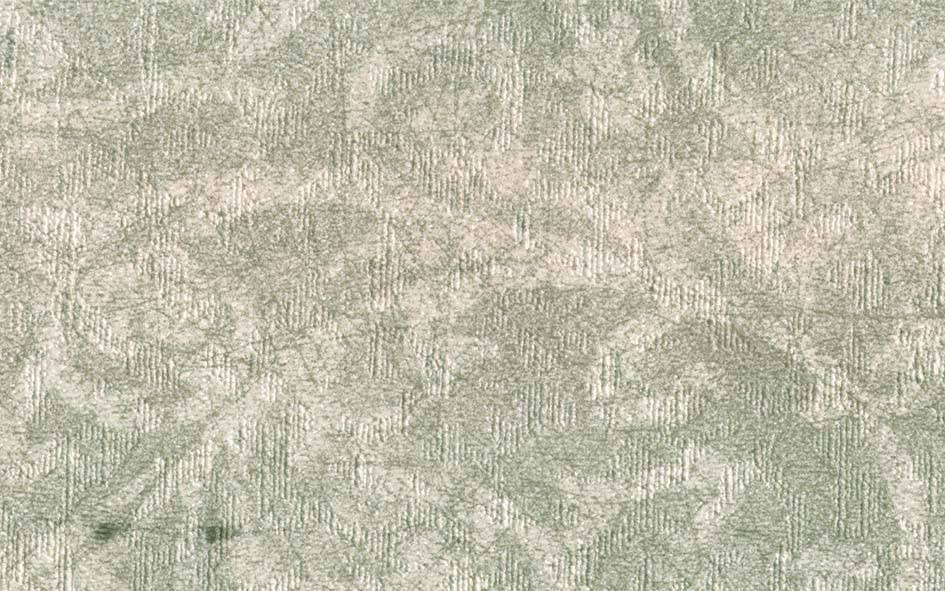 欧式田园花纹墙纸贴图