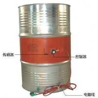 桶加热器,油桶加热片,桶加热器