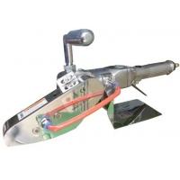 台湾气动清废机 瓦楞纸废边清除机 印刷行业气动工具
