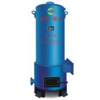 燃煤节能锅炉-范德力锅炉节能环保专家