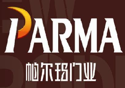帕爾瑪門業誠征天津市各建材市場代理商