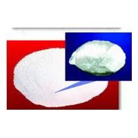 长期供应 保温砂浆用闭孔珍珠岩〔图〕