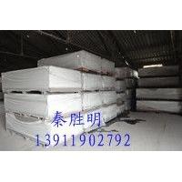 纤维水泥压力板  硅酸钙板  增强水泥板 彩色屋面瓦