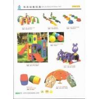 深圳 东莞 佛山 中山 珠海 幼教玩具
