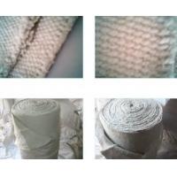 陶瓷布硅酸铝布硅酸铝陶瓷纤维布