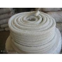 石棉绳编织绳圆编绳