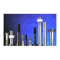 大型钢结构紧固件
