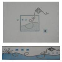 安民陶瓷腰线配套产品