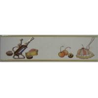 安民陶瓷腰线