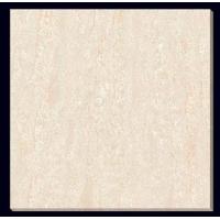 纳福娜洞石抛光砖,瓷砖,地板砖,建筑陶瓷砖 800X800M