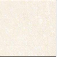 淡黄色聚晶抛光砖,瓷砖,地板砖 600X600 800X80