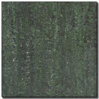 地板砖(微粉砖),抛光砖,瓷砖,建筑陶瓷砖