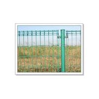 护栏网 隔离栅 公路护栏小区护栏
