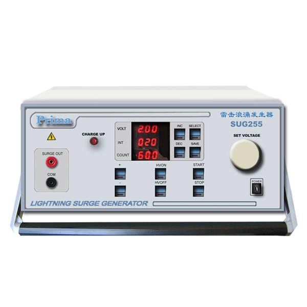 符合iec255-5和gb14711等标准的要求,适合于做各种产品(例如,电能表