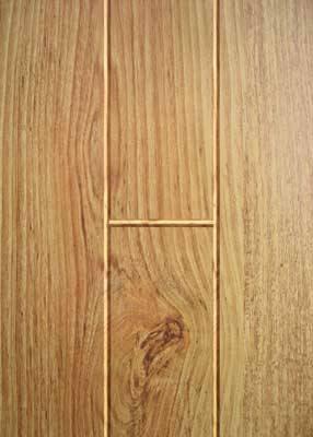 欧圣地板-真木纹系列-冰岛木