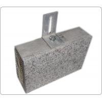 玻璃丝棉夹芯A级外墙防火保温装饰一体板