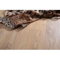 成都威尔逊地板-真木纹地板