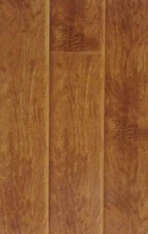 成都威尔逊地板-欧式大地板