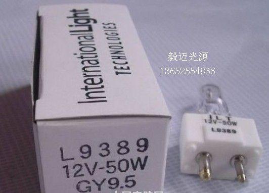 迈瑞生化仪灯泡产品图片,迈瑞生化仪灯泡产品相册 广东毅迈高清图片