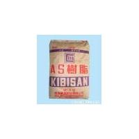 进口塑料原料,工程塑料,ASSAN 丙烯腈-苯乙烯树脂