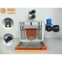 深圳松岗非标自动化设备专业开发电池剪切设备