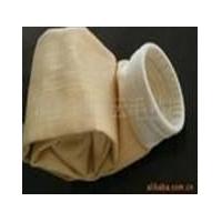 美塔斯滤袋耐腐蚀性能稳定