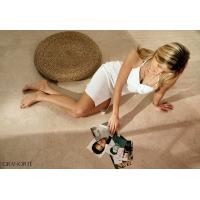 成都软木地板-葡萄牙原装进口-伽诺软木地板