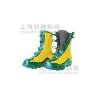 31924 橡胶绝缘鞋套
