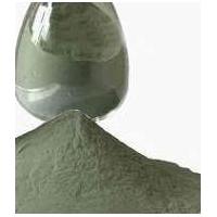 供应绿碳化硅微粉800#