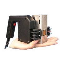 木工板喷码机-板材喷码机-铁桶喷码机