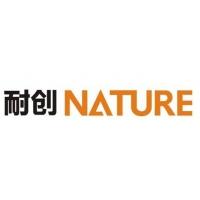 耐创(广州)家居用品有限公司