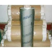 供应宁波防静电板、pvc透明胶皮、工作台垫