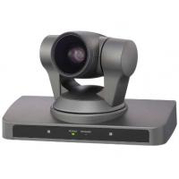 EVI-HD1/D70视频会议摄像机