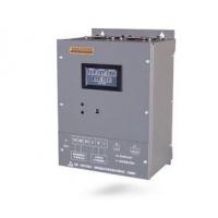 电梯节能装置DTDH——绿色、环保、节能