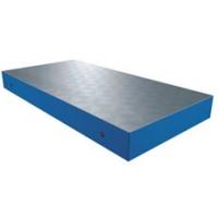 大型铸铁检验平板/平台/铸铁划线平板/平台/研磨平板