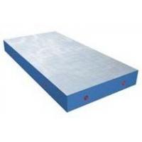 鑄鐵劃線平板/平臺/研磨平板/鑄鐵焊接平板/平臺