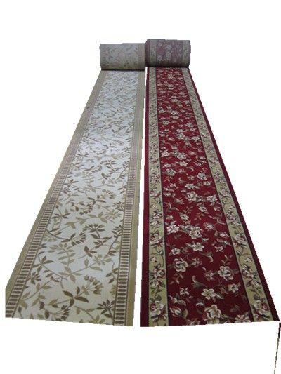 走廊地毯/过道地毯/走道地毯/红地毯