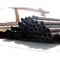 供应各种焊管,螺旋管,直缝管