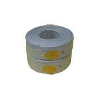 电缆分配系统用纵孔聚乙烯绝缘同轴电缆
