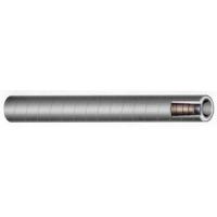 耐磨 耐曲折的风压管 品质一流