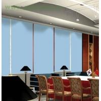 电动卷帘、垂直帘、铝百叶窗帘 、木百叶窗帘、