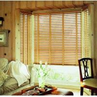广州卷式窗帘,垂直窗帘,办公窗帘 遮光卷帘