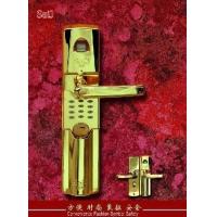 浙江指纹锁、温州指纹锁、宁波指纹锁、杭州指纹锁、上海指纹锁